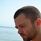 Аватар пользователя Михаил80
