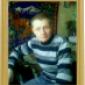 Аватар пользователя vitalik11274