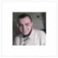 Аватар пользователя zarabbo