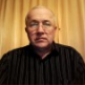 Аватар пользователя Nicolaevi4