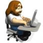 Аватар пользователя tolik76