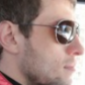 Аватар пользователя max122