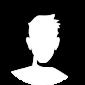 Аватар пользователя Варвара Андреева