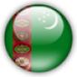 Аватар пользователя assa