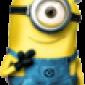 Аватар пользователя Neesk