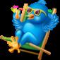 Аватар пользователя Aplot