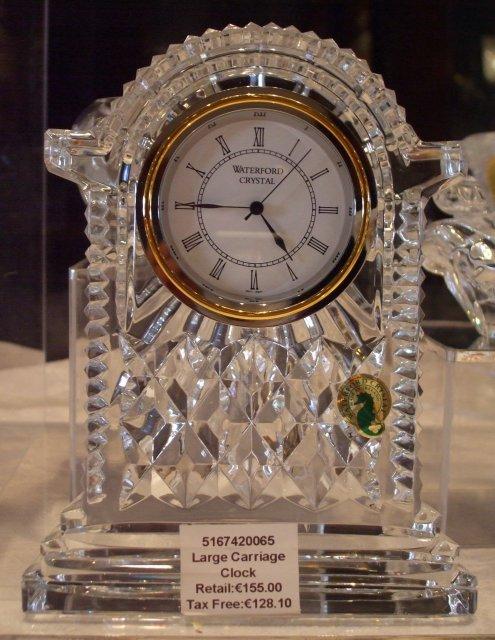 Часы за 155 эвро