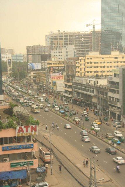 Дакка свеху