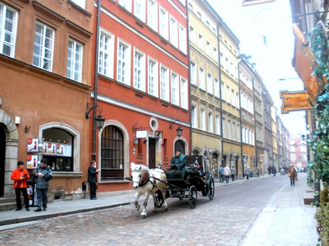 Светоянская улица