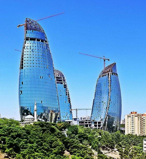 строительство гостиничного комплекса на месте гостиницы Москва
