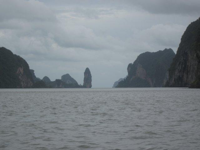 Провинция Пхан-Нга
