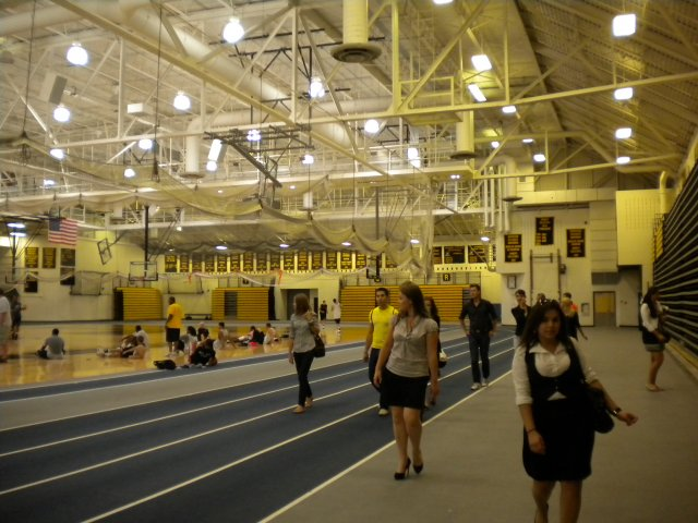 University of Wisconsin-Milwaukee, USA