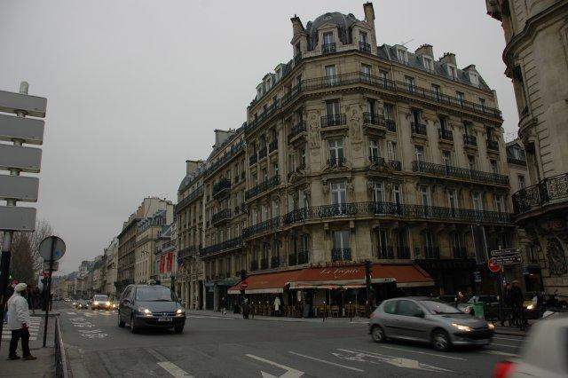 Ла Фрегат...обязательно для посещения!