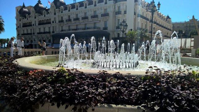 Монакоj_20150921