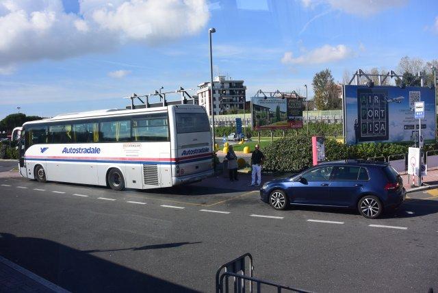 Автобус-спаситель