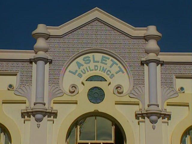 Калгурле, Австралия