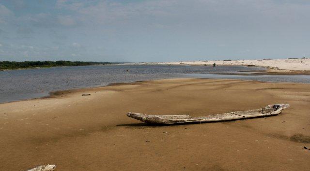 Габон, Африка
