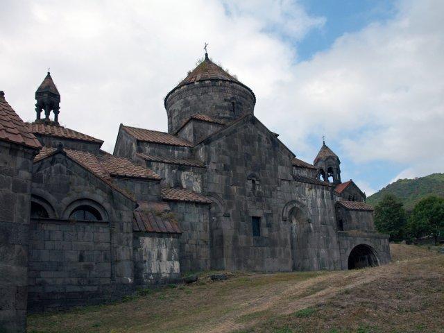 Армянские праздники  elabugaegpuru