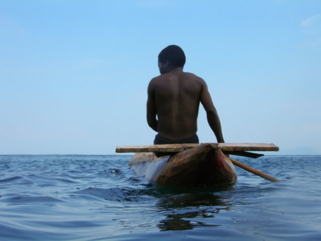 Озеро Ньяса, Малави