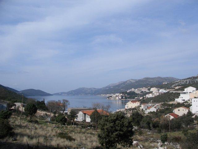 Неум, Босния и Герцеговина