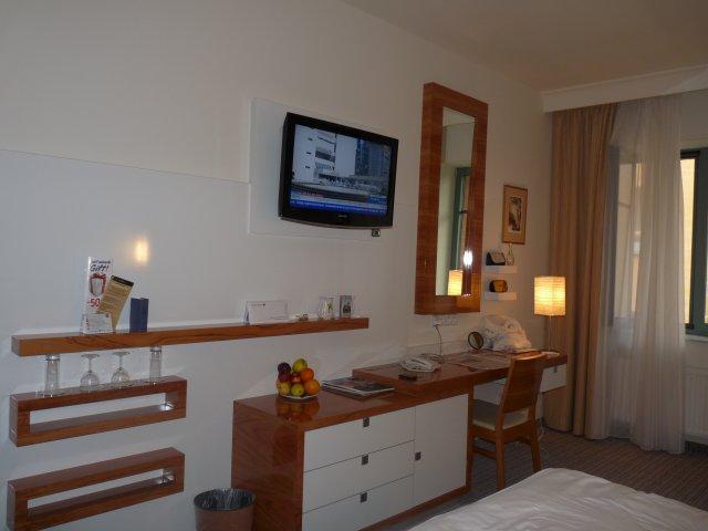 Номер отеля Royal Regent 4*, Карловы Вары, Чехия