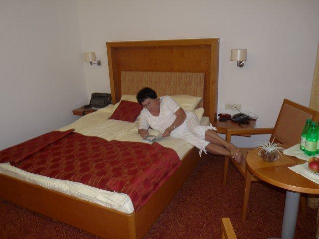 Номер отеля Vitarium 4*, Шмарьешке Топлице, Словения