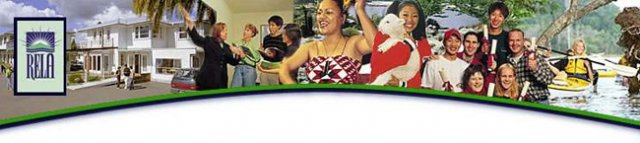 Академия Английского Языка, Роторуа, Новая Зеландия