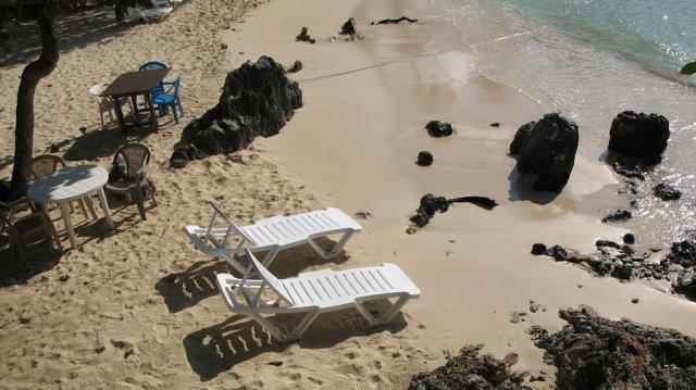 Пляж Саманы, Доминиканская республика