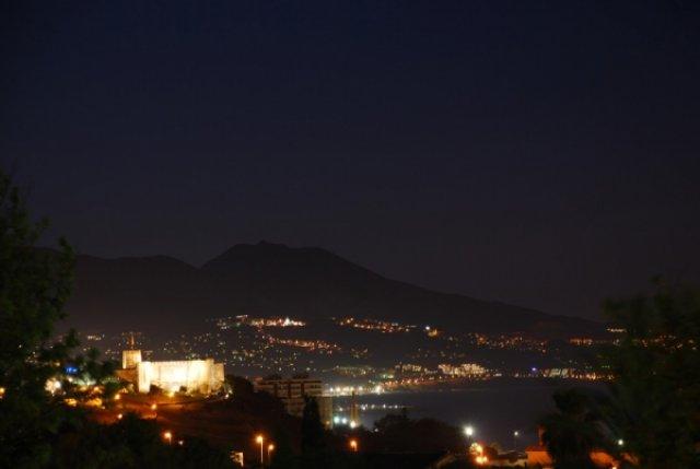 Коста-Дель-Соль, Испания