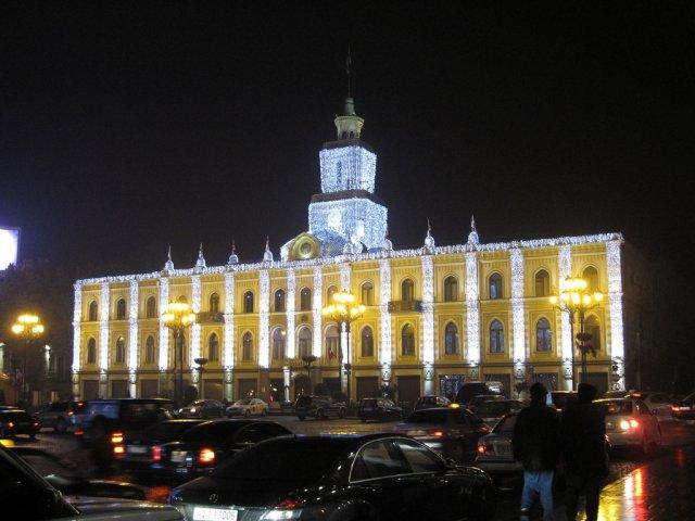 Жд вокзал Екатеринбург: