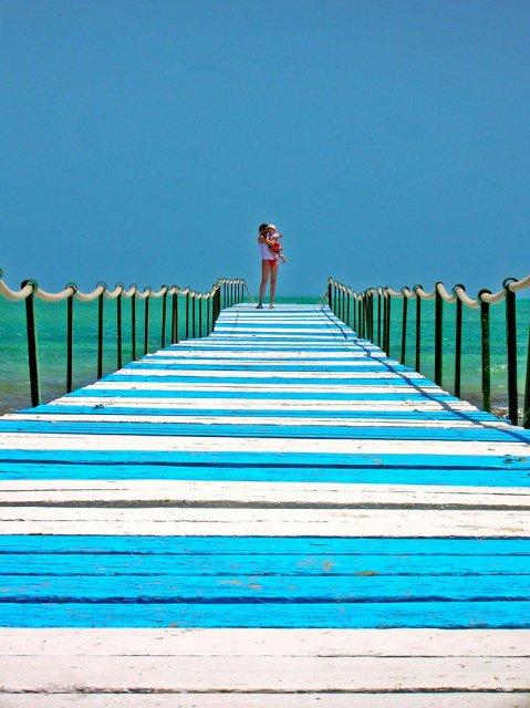 Зарзис, Тунис