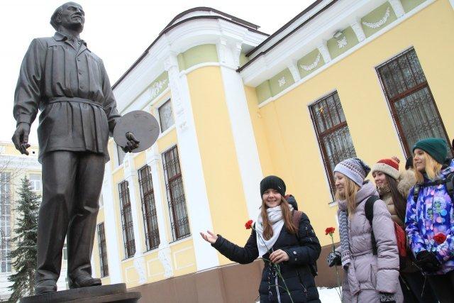 Башкирский государственный художественный музей имени М.В. Нестерова, Уфа