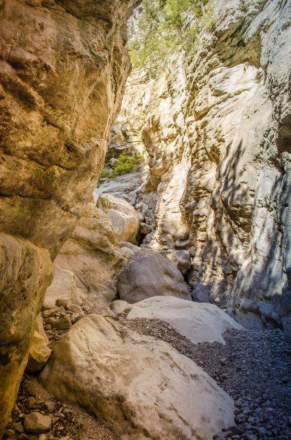 Пещера Бельдиби