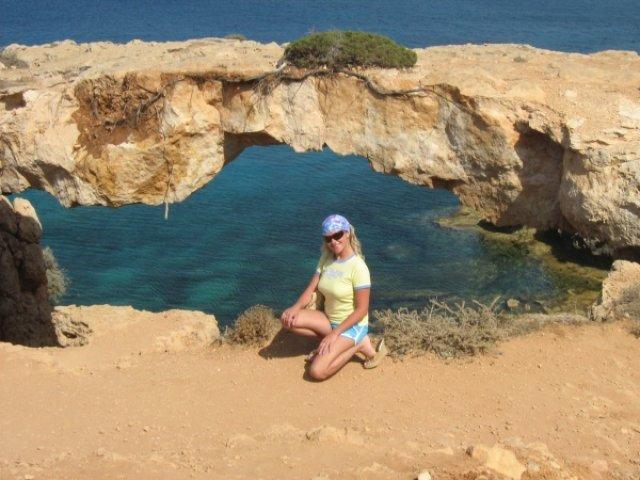 Мужской секс туризм на кипре