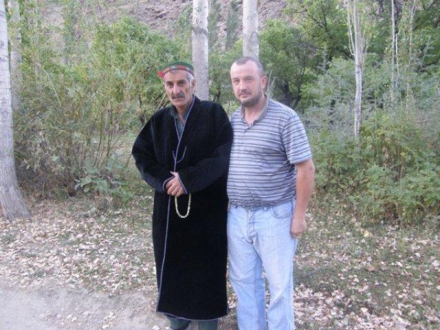 С халифой
