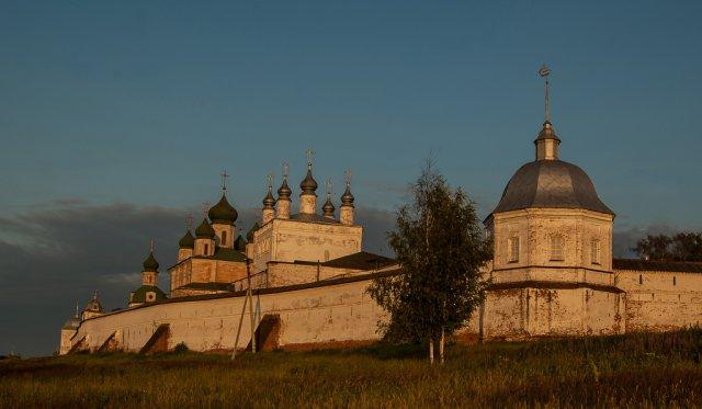 Переславль-Залесский, Россия