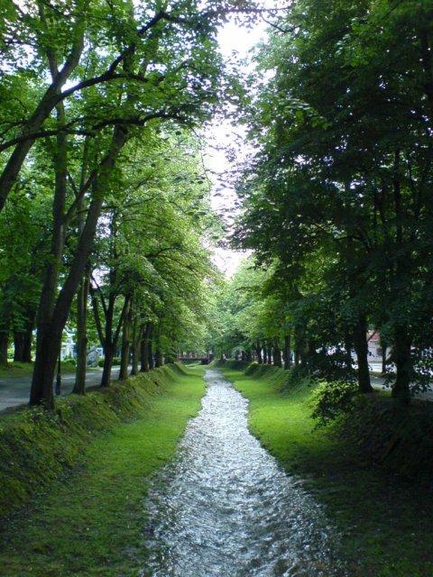 Врнячка-Баня, Сербия