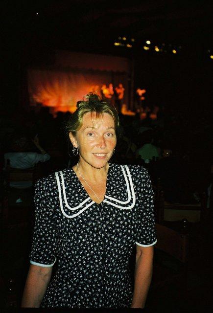 Ночные утехи в Монте-Карло.2001