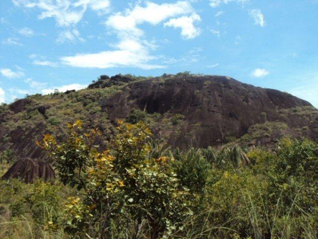 Природа Венесуэлы
