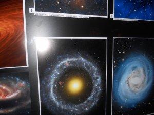 Изображения нашей Галактики