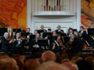 Опера в Вене
