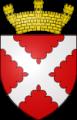Герб хаз-Заббара