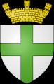 Герб из-Зейтуна