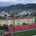 Баня-Лука, Босния и Герцеговина