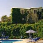 Протарас, Кипр
