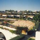 Отель Pyramisa 5*, Шарм-эль-Шейх, Египет