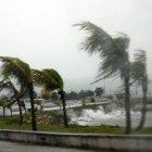 Город Матанзас ураган Ике, Куба
