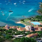 Изумрудное побережье Сардинии - Коста Смеральда