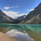 Озера Каринтии, Австрия