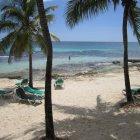 Курорт Байяибе, Доминиканская республика